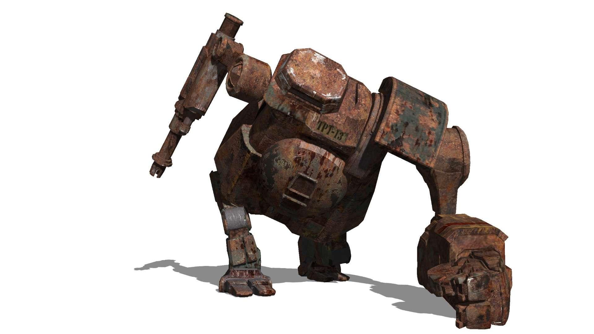 RobotSmash_snapshot