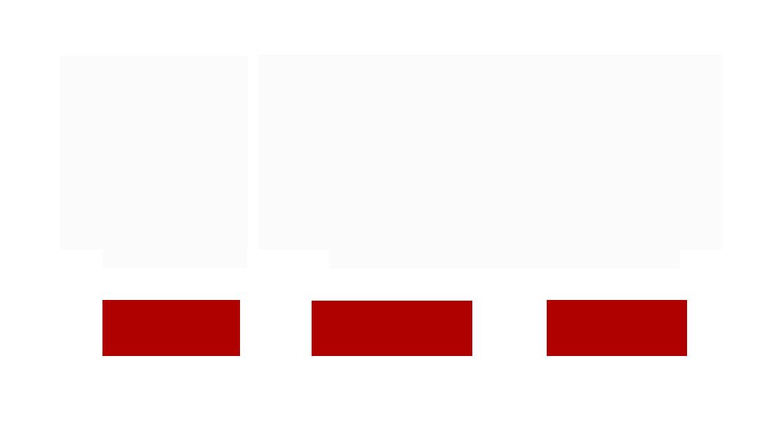 Tippett Studio